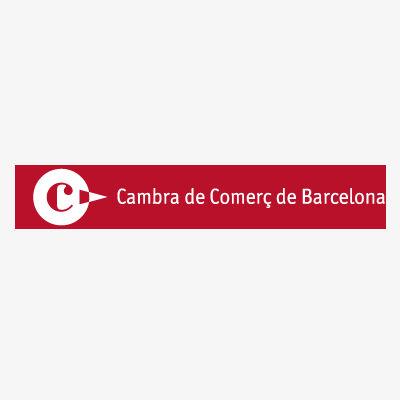 Cambra de comerç de Barcelona