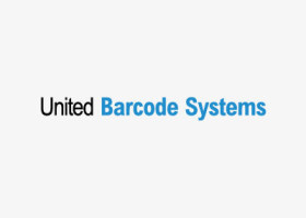 United Barcode Systems